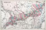 Dominion of Canada, western provinces