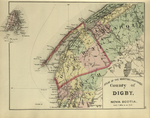 County of Digby