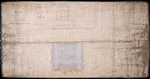Plan of Part of Township No. 49. Bedford Parish. Queens County. P. E. Island.