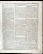 Historical Sketch of the Province of Prince Edward Island - Page 5