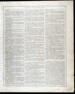 Historical Sketch of the Province of Prince Edward Island - Page 11
